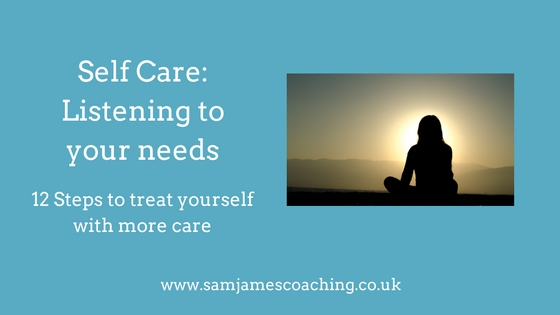 self-care-listening-to-your-needs