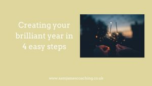 creating-your-brilliant-year-in-4-easy-steps