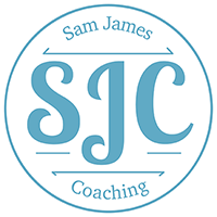 Sam James Life Coach Norfolk