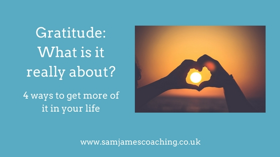 Gratitude:-What-is-it-really-about?