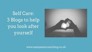self-care-3-blogs