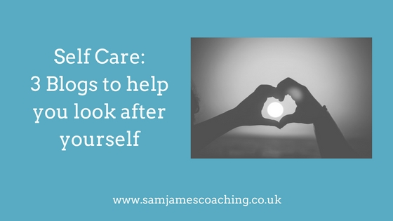 self-care-3-blogs