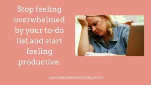 stop-feeling-overwhelmed-by-your-to-do-list