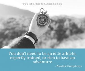 Adevntures-for-your-wellbeing