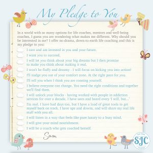 SJC_My Pledge to You_Facebook