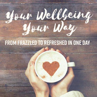 Wellbeing-Workshop-Sep17-Instagram